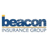 Beacon Insurance Group