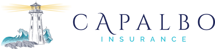 Capalbo Insurance Group, LLC