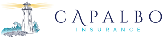Capalbo Insurance Group, LLC logo